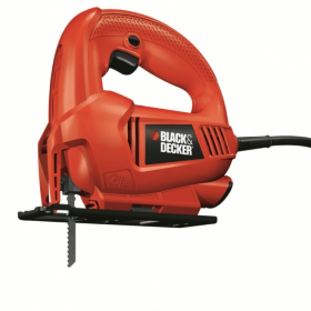 Лобзик Black&Decker KS 500