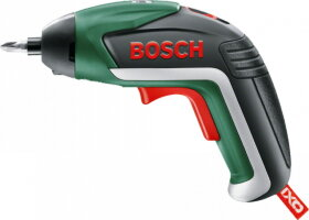 Шуруповерт Bosch IXO V medium 0.603.9A8.021