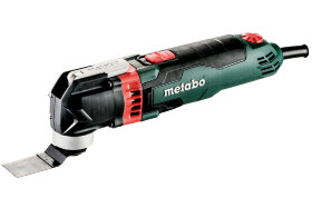 Мультитул Metabo MT 400 Quick 601406000